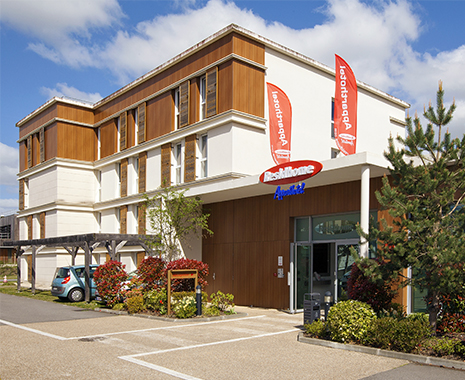 myresidhome residhome aparthotel paris guyancourt guyancourt 78280 rh myresidhome com